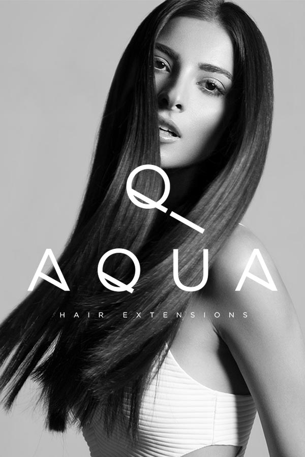 aqua extensions chesterfield mo salon