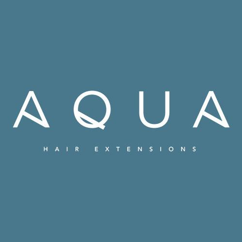 aqua chesterfield mo salon products