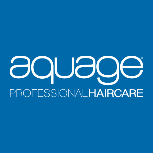 aquage chesterfield mo salon products