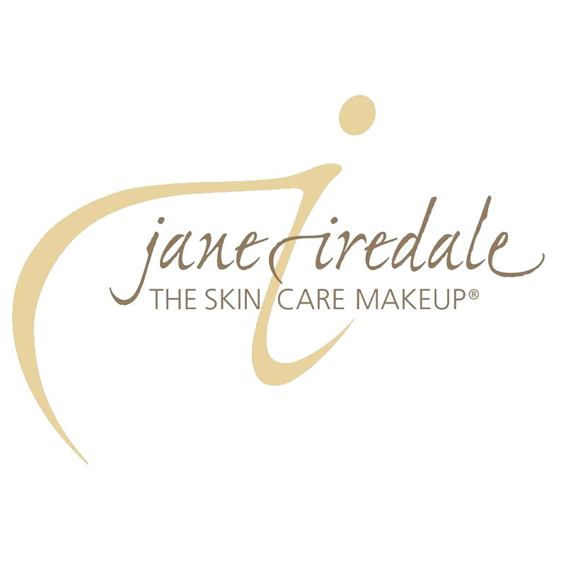 jane iredale chesterfield mo salon products