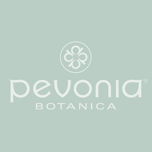 pevonia chesterfield mo salon products