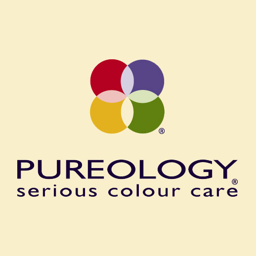 pureology chesterfield mo salon products