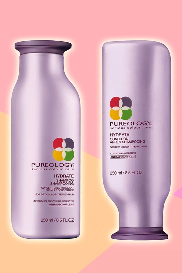 pureology chesterfield mo salon